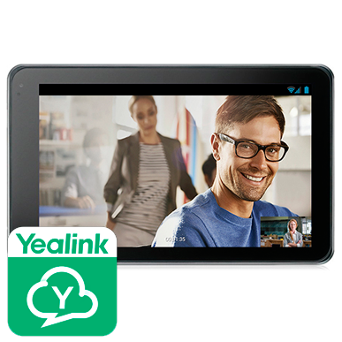 yealink-vcmobile