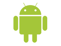 ANDROID 200X150