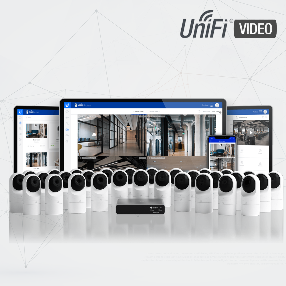 unifivideo1000x1000